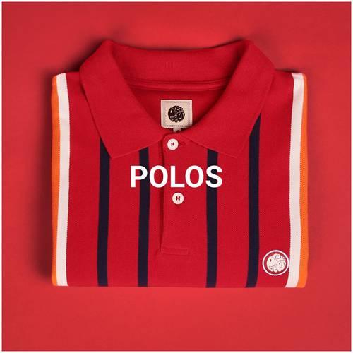sale polo shirts