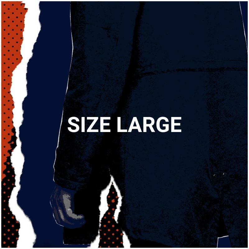 sale large