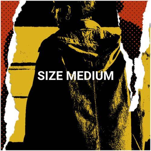 sale medium