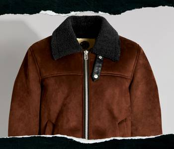 UP T0 50% OFF OUTERWEAR
