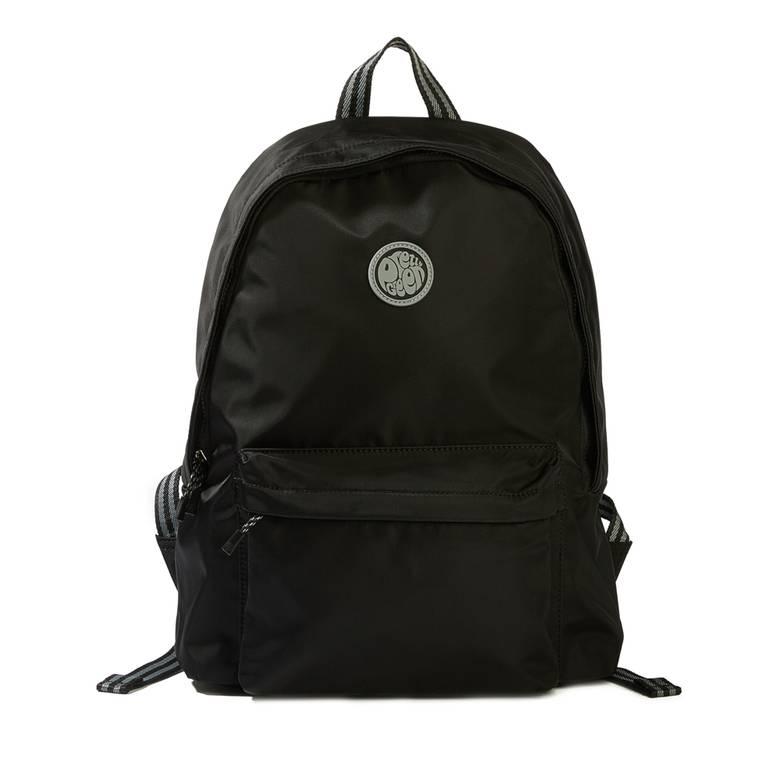 7d482b6085 Mens Nylon Backpack