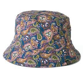 02806e41496cc Hats | Pretty Green | Online Shop