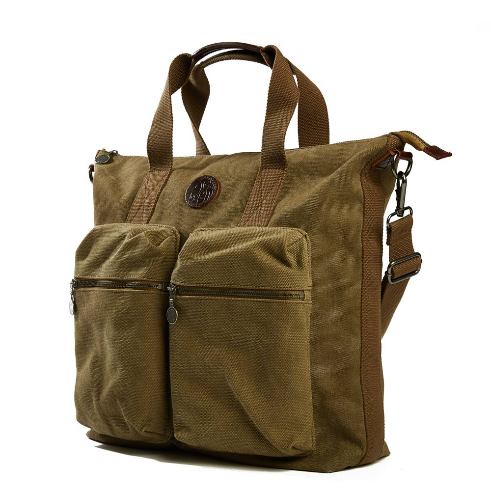 Cloth tote bags online