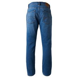 Blue  Pepper Slim Fit Jeans