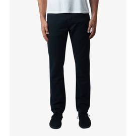 Black  Casual Trouser