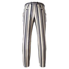 Off-White  Sherry Trousers
