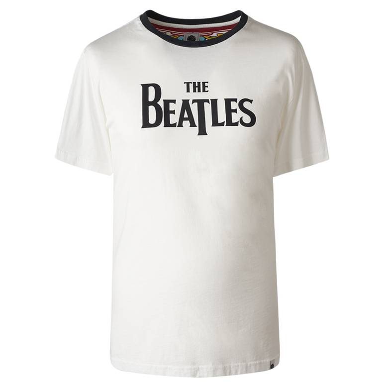 Mens The Beatles T-Shirt