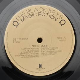 Black Keys - Magic Potion (Vinyl)
