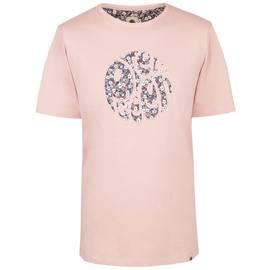 Flower Shirt Roblox - Flowers Healthy