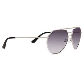 Black  Rickstowe Sunglasses