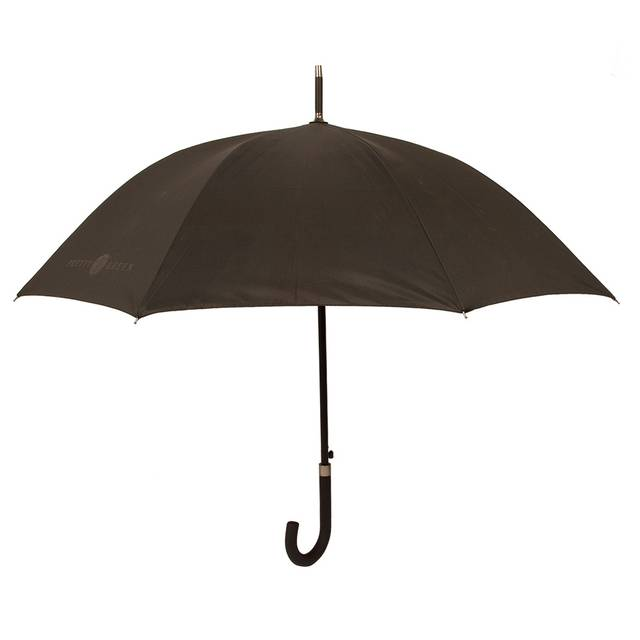 Online shopping of umbrella