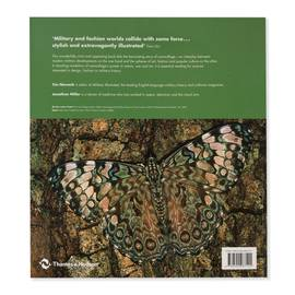 Camouflage Book