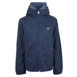 14cfeace8354a8 Outerwear | Pretty Green | Online Shop
