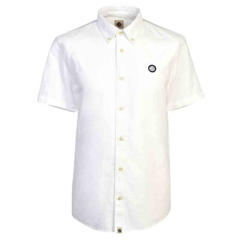 Mens Ss Oldbury Oxford