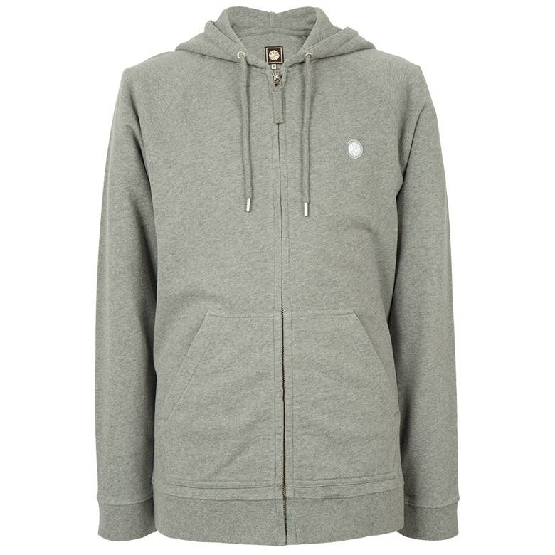 Mens Oxted Hoody