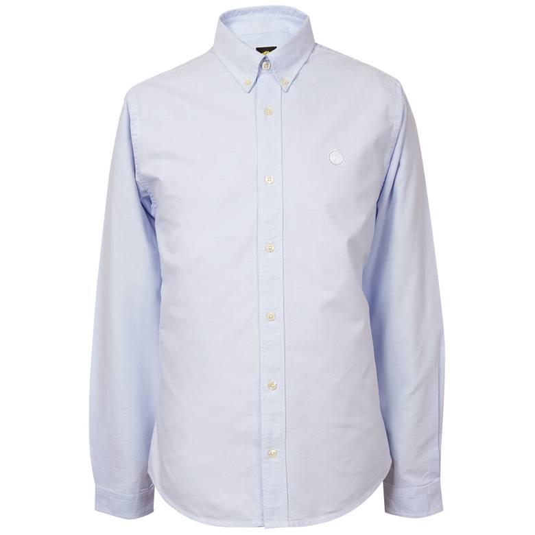 Mens Oldbury Shirt