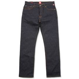 Rinse Wash Regular Fit Jeans ...