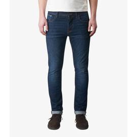 6-Month Wash  Skinny Fit Jeans