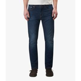 6-Month Wash  Slim Fit Jeans