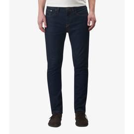 Rinse Wash  Slim Fit Jeans