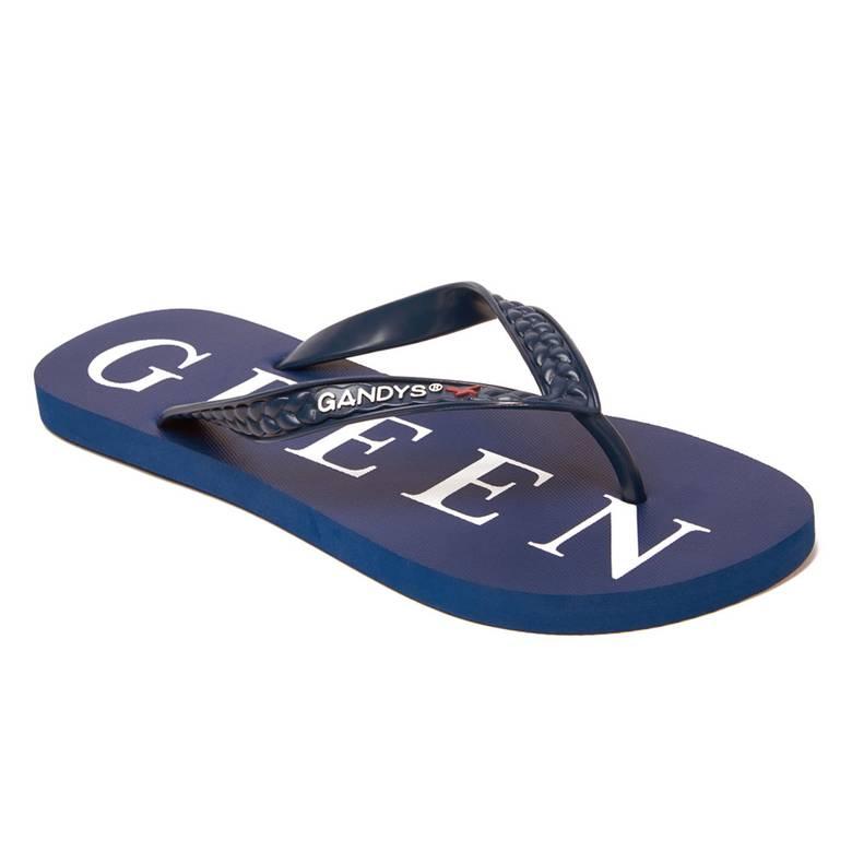 Mens Pg Gandys Flip Flops