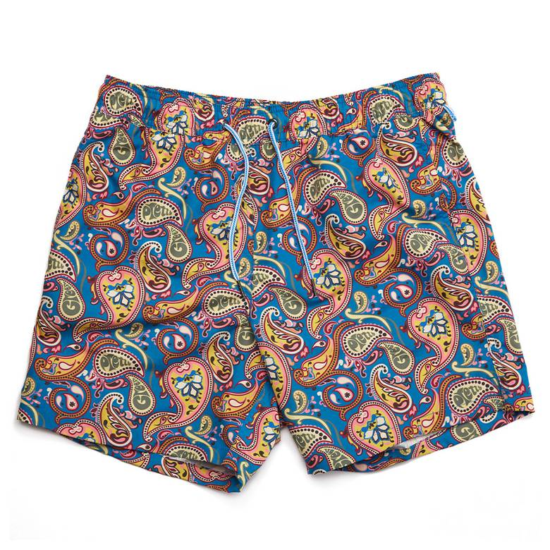 7e00ad89fcbd7 Swim Shorts | Pretty Green | Online Shop