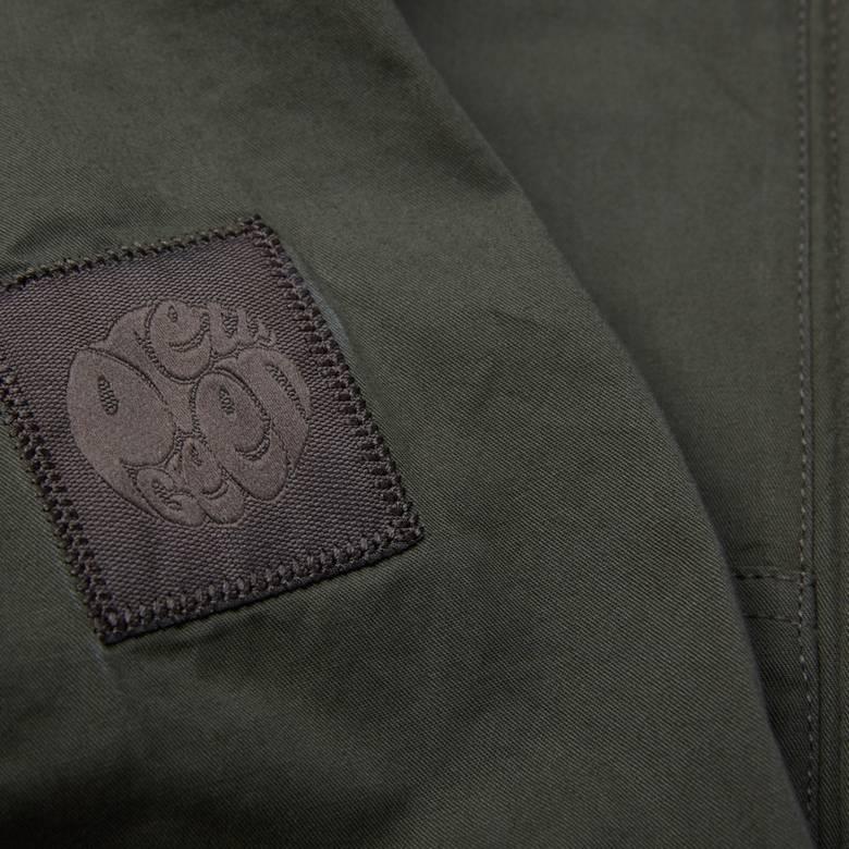 Mens Sevenoaks Jacket