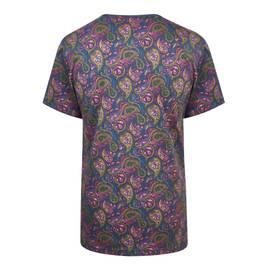Paisley Experienced Paisley T-Shirt