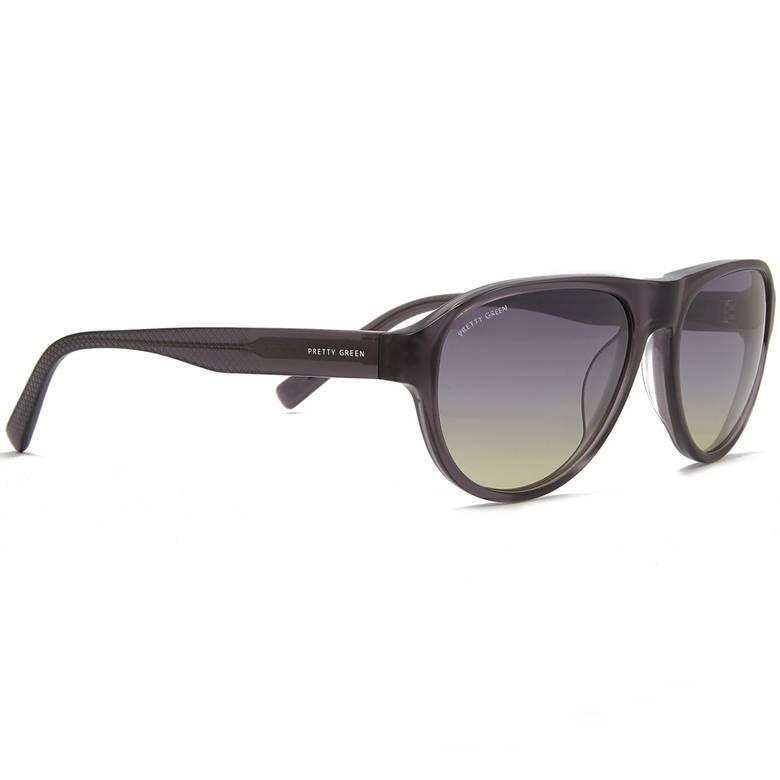 Mens Scholes Sunglasses