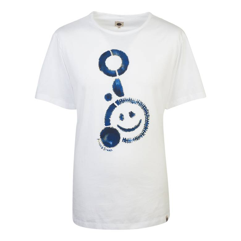 Mens Beam T-Shirt
