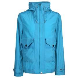 c983ec51ff1 Outerwear | Pretty Green | Online Shop