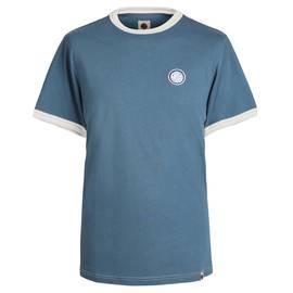 2f71ae40506f Sale T-Shirts | Pretty Green | Online Shop
