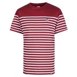 65611ba1a T Shirt | Pretty Green | Online Shop
