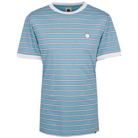 80266ff4d1 T Shirt | Pretty Green | Online Shop