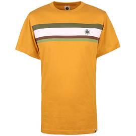 183d1f286 T Shirt | Pretty Green | Online Shop