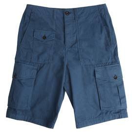 278b127bb8 Shorts | Pretty Green | Online Shop