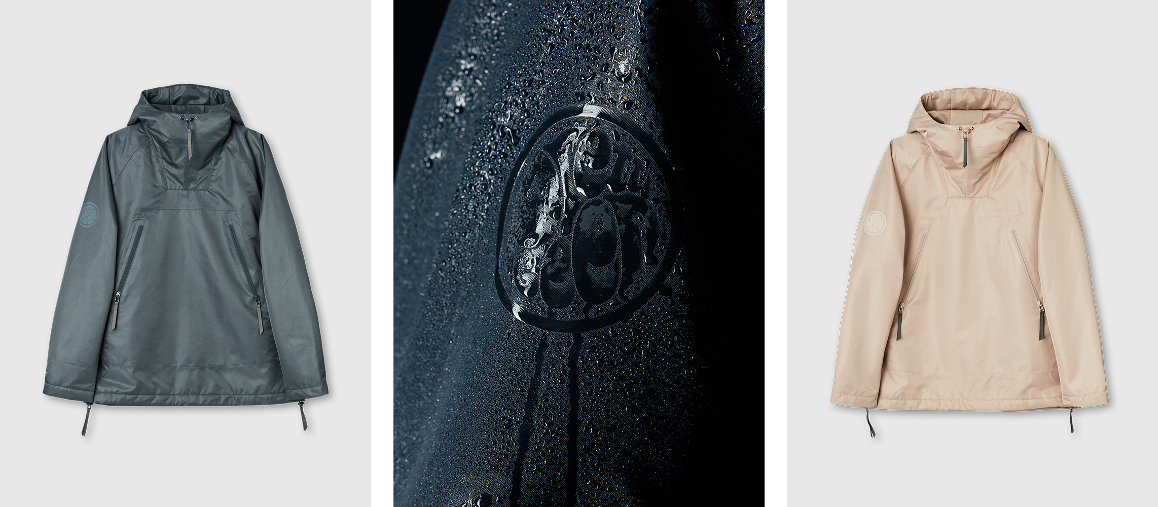 https://www.prettygreen.com/products/seam-sealed-insulated-overhead-jacket-3396/?color=charco&size=xsr