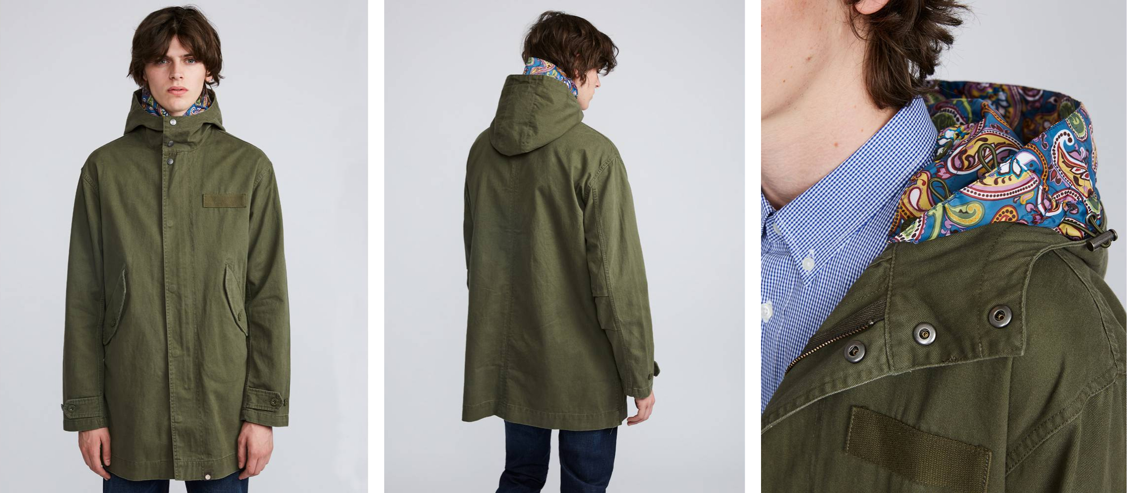 https://www.prettygreen.com/products/mens-seam-sealed-technical-parka-2635/?color=green&size=xs&utm_medium=Organic&utm_source=Newsletter&utm_campaign=Outerwear
