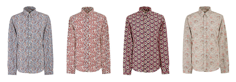 https://www.prettygreen.com/category/shirts/?utm_medium=Organic&utm_source=Newsletter&utm_campaign=Party%20Season
