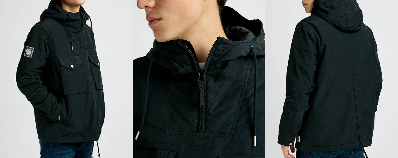 https://www.prettygreen.com/products/mens-quilted-smock-jacket-2631/?color=black&size=xs
