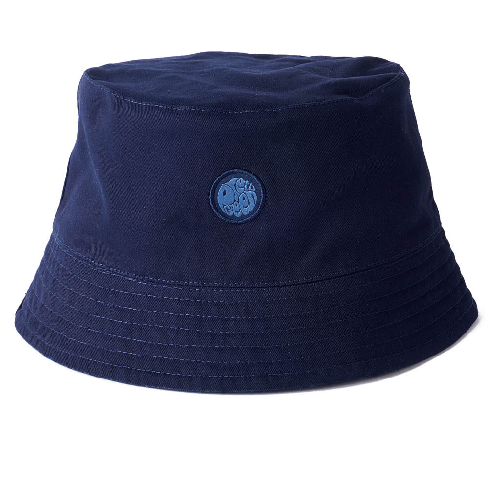 ae478e508d9 Reversible Union Jack Bucket Hat