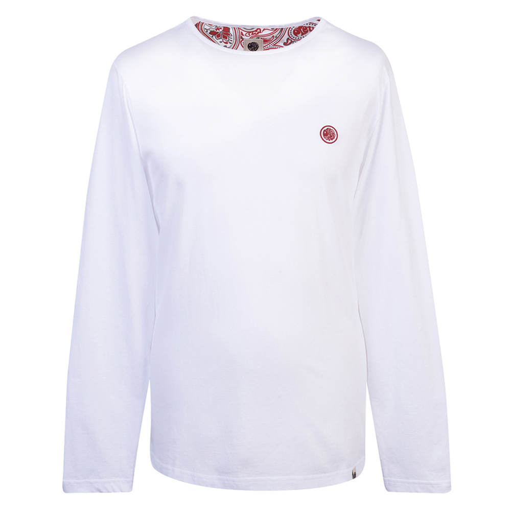 Northern Soul Polo Shirts - SIS Solutions